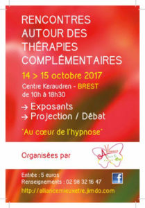 Etre-Soi _Flyer salon APME