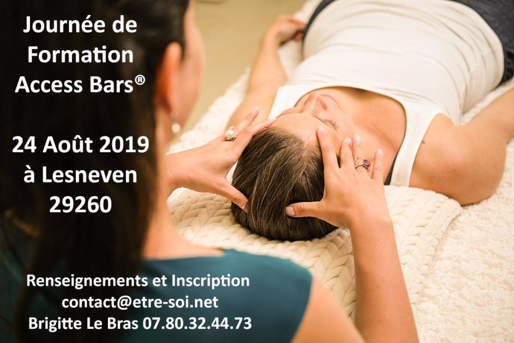 Formation-Access-Bars-aout-2019-Access-Consciousness-Brest-Morlaix-Finistere-Bretagne-Lesneven